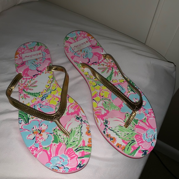 b0f1c38b135 Lilly Pulitzer for Target Shoes